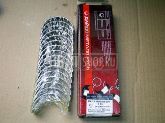 Уплотнения теплообменника КС 73 Кызыл Уплотнения теплообменника Alfa Laval TL35-BFD Тамбов