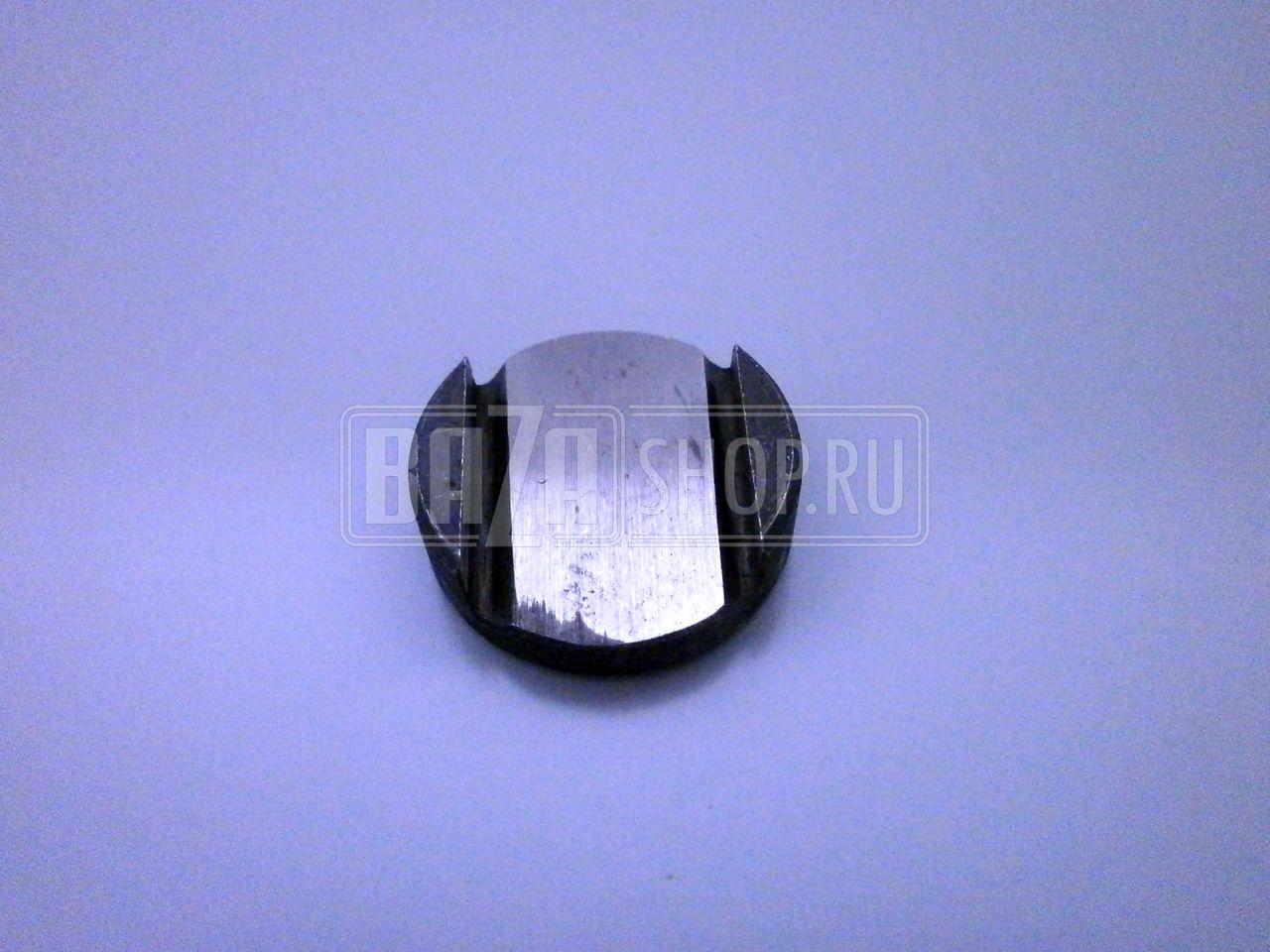 Уплотнения теплообменника КС 34 Кызыл Паяный теплообменник Машимпэкс (GEA) GVH 240 Артём