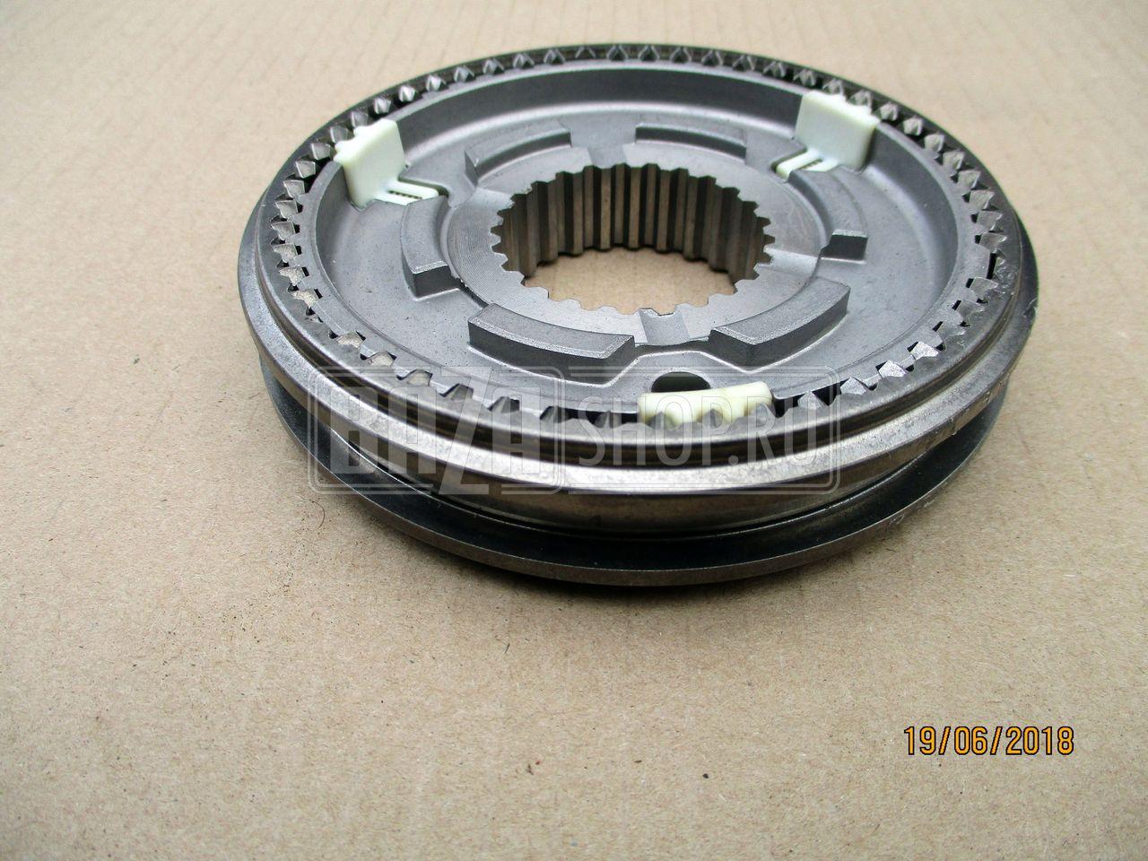 Пластины теплообменника КС 30 Кызыл Пластины теплообменника Alfa Laval M15-MFD Хабаровск