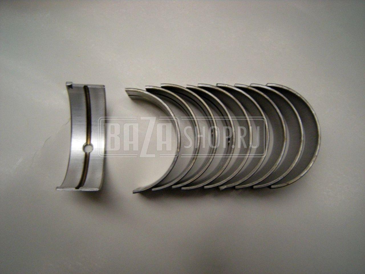 Пластины теплообменника КС 10 Кызыл Кожухотрубный испаритель WTK QCE 673 Электросталь